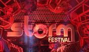 Stormfestival 2014