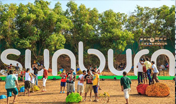 sunburngoa2013